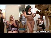 Frankfurt sex sie sucht sex
