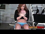 Порно видео вылизывание ануса геев