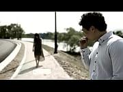 movie22.net.deliciou affair (2012) 1