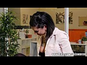 Brazzers - Bonnie need some office nookie