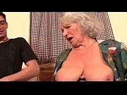 качественные порно фото сусанны спирс