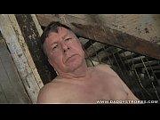 Samya köln sex kontakte berlin