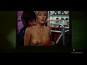 Смотреть порно фильмы про мам в онлайне