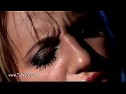 Короткий порно видео ролик