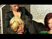 Stockholm tjejer erotikfilm gratis