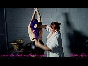 Picture Mommy punishes your little slut trailer