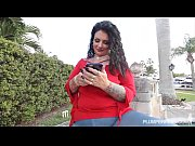 vídeo Comeu a loira gostosa e gozou na cara - http://funkdoporno.com