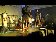 vídeo Youtubeyoutube as tequileiras do funk no forte santo alberto - http://soflagras.com
