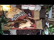 ヤリ部屋に女の子をご紹介w台本なしのヤりたい放題の渾身の一作!男と女の生々しいガチ盗撮作品w –