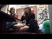 ◆sex◆ド素人のsex動画。焼きそばパーティーで呼び出したド素人変態ギャルを口説いてSEXしたったw