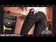 http://img-l3.xvideos.com/videos/thumbs/3e/6e/d5/3e6ed5c82f6e1dccf8ec7fb5f2672667/3e6ed5c82f6e1dccf8ec7fb5f2672667.22.jpg