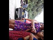 Massasje stavanger thai gratis sexdating