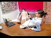 Армянка с огромной жопой онлайн