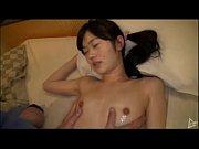 Thai massage silkeborgvej victoria sorø