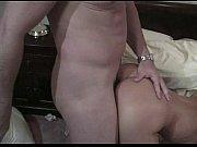 Strip tease topless meine frau ist geil