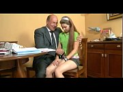 young teen cute russian girl and old man teacher. sweet fist time porn., 76 year old man sexi movi xxx Video Screenshot Preview