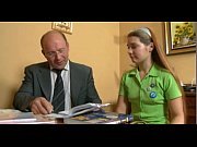 porn. time fist sweet teacher. man old and girl russian cute teen Young
