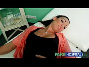 FakeHospital Married wife with