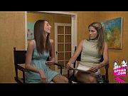 секс порно русские кино переводом
