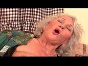 Доступное видео для просмотра сейчас секс со старухами