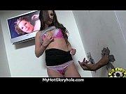 Порно с накаченными девченками
