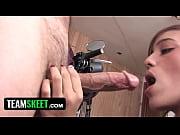 Xxx sexvdeio xvideostop sau fre sexvedo gros ζώο com free images