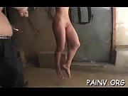 Reife frauen ficken gut omas free porn