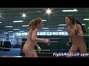 лесбияночки в хорошем качестве видео