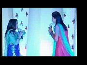 KKKKK, அம�மா க�ளியல� பாத�தா மகன�lage school xxx videos hindi girl Video Screenshot Preview