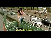 Priyanka Chopra Sex Scene, roshni chopra xvideo Video Screenshot Preview