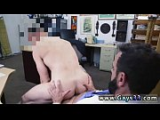 Picture Gay free sex black cocks nude hot movies Fuc...