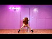 Sex filme alte frauen kostenlose pornofilme alte frauen