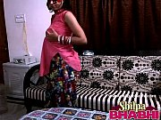 juicy indian wife shilpa bhabhi maturbation – s…