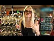 Смотреть полнометражные bdsm фильмы