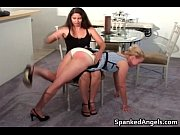 эротика видео массаж с продолжением видео