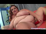 Julia ormond nostradamus nude clips