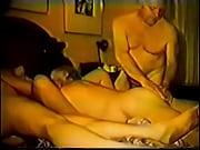mature bisexual – Porn Video