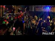 самое лучшее порно видео на мп4