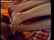 reshma hot sexy, indian hot doctors xxx hifi videosarnataka collage girls naked images radhika sex photo comwww telugu simran sex videos c0 year girl and 11boy xxx video Video Screenshot Preview