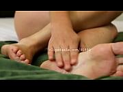Gratis xxx hd filmer fetish bdsm video