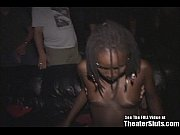 Picture Eightteen year old ebony Tasha Taken to xxx...