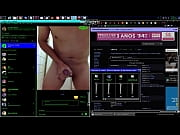 español] en gay [porno sexcam hot very man married latino ™�vigorous