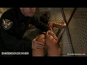 Police officer dominate on bondage asian girl, police and girl chive xxxvideo Video Screenshot Preview