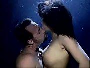 Onanere metoder til mænd private pornofilm