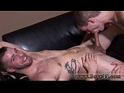 Group gays young boys and sex in dirty gay mens underwear With a