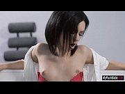 Как надо любить жену секс и порно