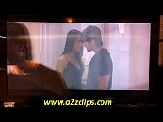 Kareena Kapoor Saif Ali Khan SEX SCENE, kareena kapoor and akshay kumar nakedn lovely xxx fucked hardxxx ছোটদের চোদাচৠদি videosgla 2014 2017 উংলঙৠগ বাংলা নায়িকা মৌ Video Screenshot Preview