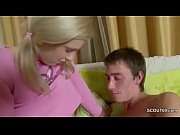 xxarxx Petite Sister Want to Lost Virgin and Step-Bro helps her
