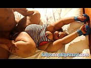 Kitty galore gets trained on www kittysxxxplayhouse com