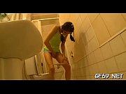 порно с erica bella